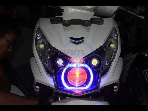 Image Result For Honda Beat