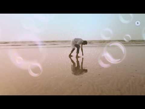 Hanuman Chalisa Full - Shekhar Ravjiani Video Song