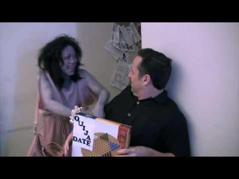 ouija board dating service