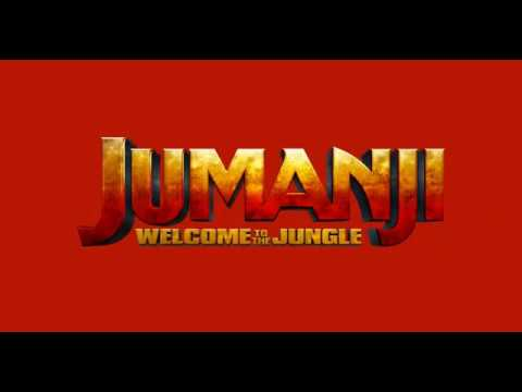 Jumanji: Welcome to the Jungle - Jake Kasdan - Film vs TV Mp3