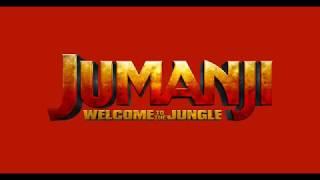 Jumanji: Welcome To The Jungle - Jake Kasdan - Film Vs TV
