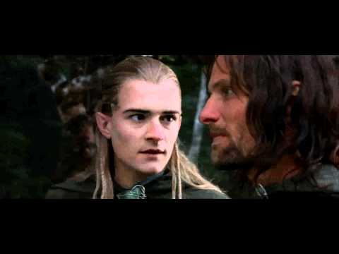the-lord-of-the-rings---the-fellowship-of-the-ring-(2001)---official-movie-trailer