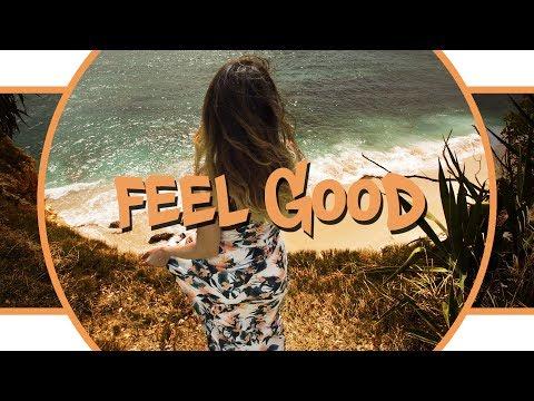 Smooth Chill Dancehall Type Rap Beat / Happy Summer Pop Instrumental 2018 | 2019
