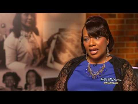 Coretta Scott King Speaks Out in Posthumous Memoir: