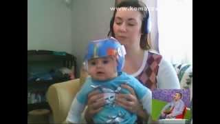 24 сен 2007. Неудивительно в этой связи, что в роддомах, отделениях патологии новорожденных и детских неврологических стационарах диагноз.
