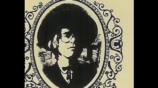 Elton John - Come Down in Time (1970) With Lyrics!