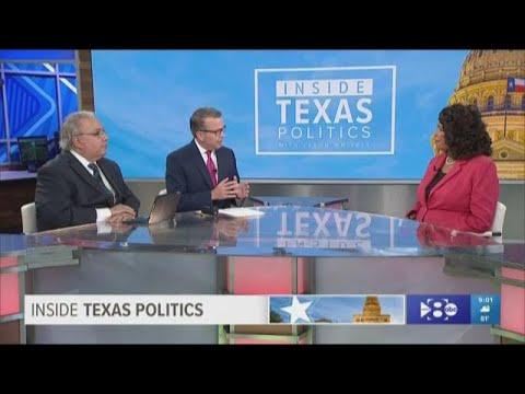 Dallas County DA Faith Johnson discusses Roy Oliver verdict