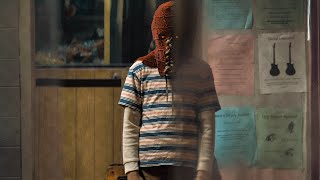 Diner Encounter Red Band Scene - BRIGHTBURN (2019) Movie Clip