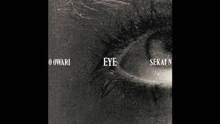 Re:set - SEKAI NO OWARI (カラオケ)