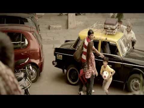 Country Club India Ltd   Billionaire Membership Advertisement April 2012 Full Version