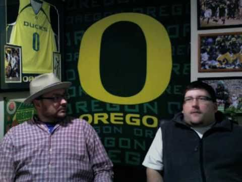Oregon Football Recruiting Violations?  Blazers' Gerald Wallace, NFL Lockout and Charlie Sheen