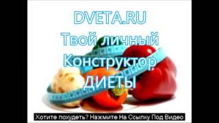 диета апельсины и яйца