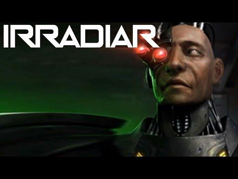 Starcraft Remastered: Flash vs sAviOr (TvZ)