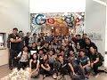 Berkunjung Ke Kantor GOOGLE Bareng Youtube Creators Indonesia