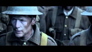 Battle Ground - Trailer
