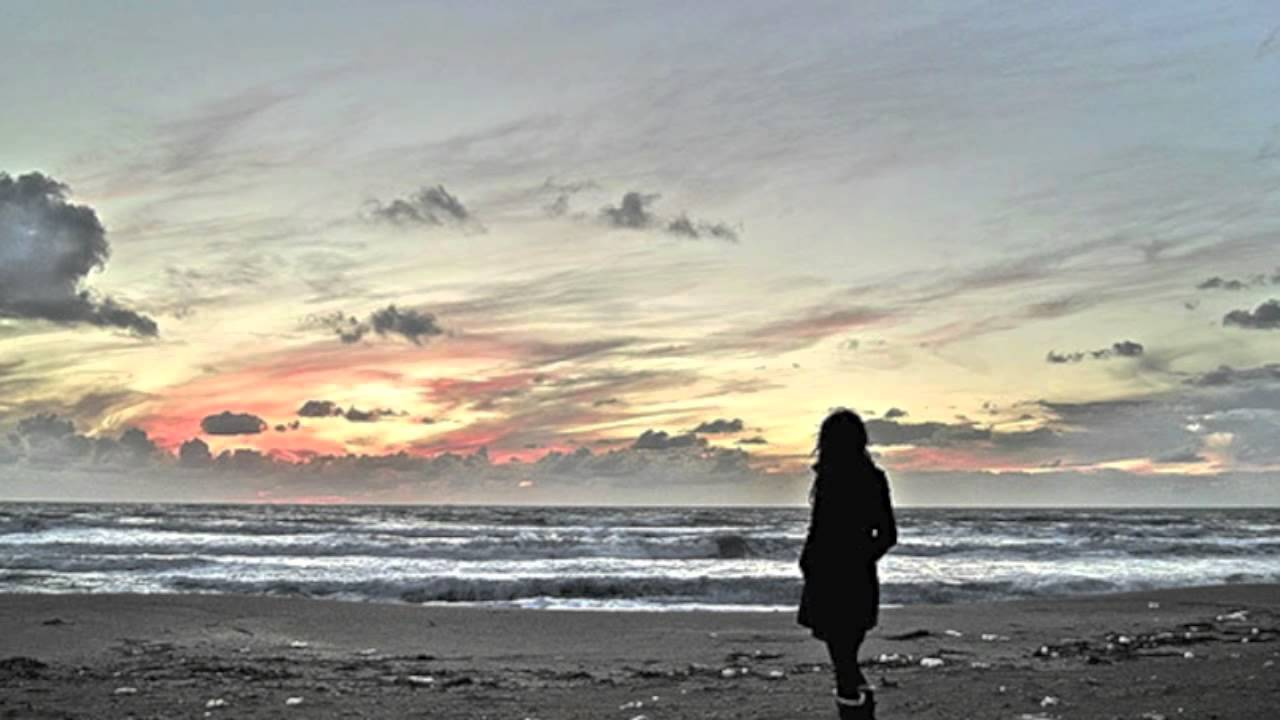 Episodio 2x01 di Nebbie e delitti: Il mare d'inverno ...
