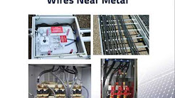 Equipment Grounding for PV Systems