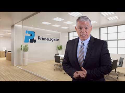 Primelogistics