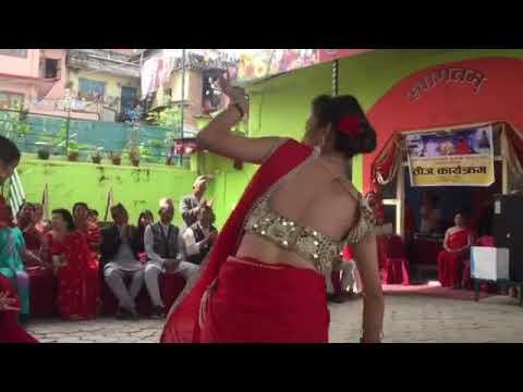 Dancema Ek Number