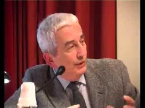 06.12.2011 Presentazione revisione PSC