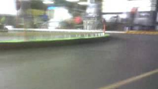 滋賀県のカーショップ&ラジコンコース&ラジコンショップである Total ...