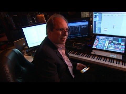 Hans Zimmer Talks 'DKR' Music