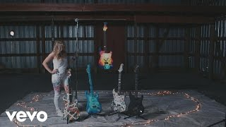 Lindsay Ell - Stop This Train