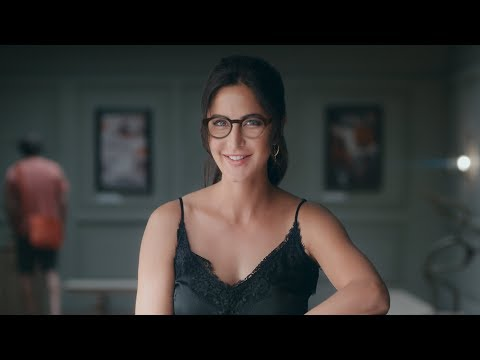 Katrina wants to know - #howdoilook!