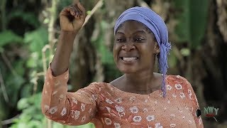 You will Like Mercy Johnson After Watching This Hilarious Movie Season 1&2 - Latest Nigerian Movie