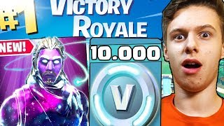 1V1 WITH IRAPHAHELL AND MITZUU IN FORTNITE ON 10,000 VBUCKS!