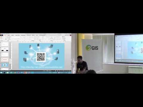 Денис Иванов «Распределенные приложения и Azure Service Bus» // DevDay .NET 27 июня