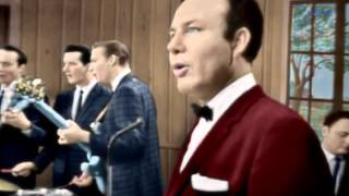 Watch Jim Reeves World You Left Behind video