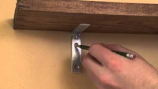 "Housesmarts Diy Smarts ""shoe Rack"" Episode 114"