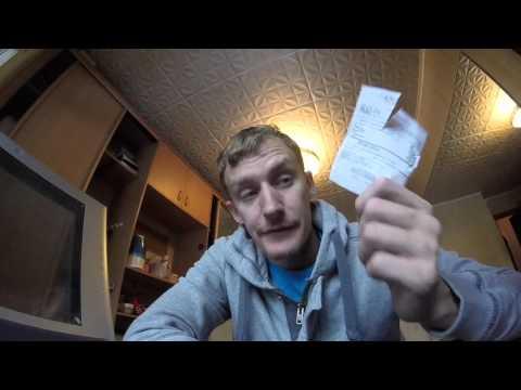 видео: Зачем рвут (надрывают) чеки в магазинах?