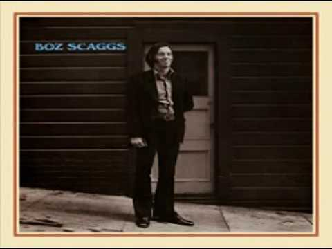 Boz Scaggs - Loan Me a Dime - YouTube