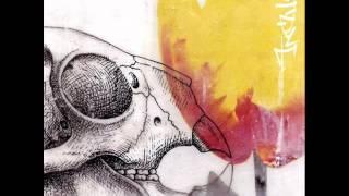 demune -  precious rayplay remix