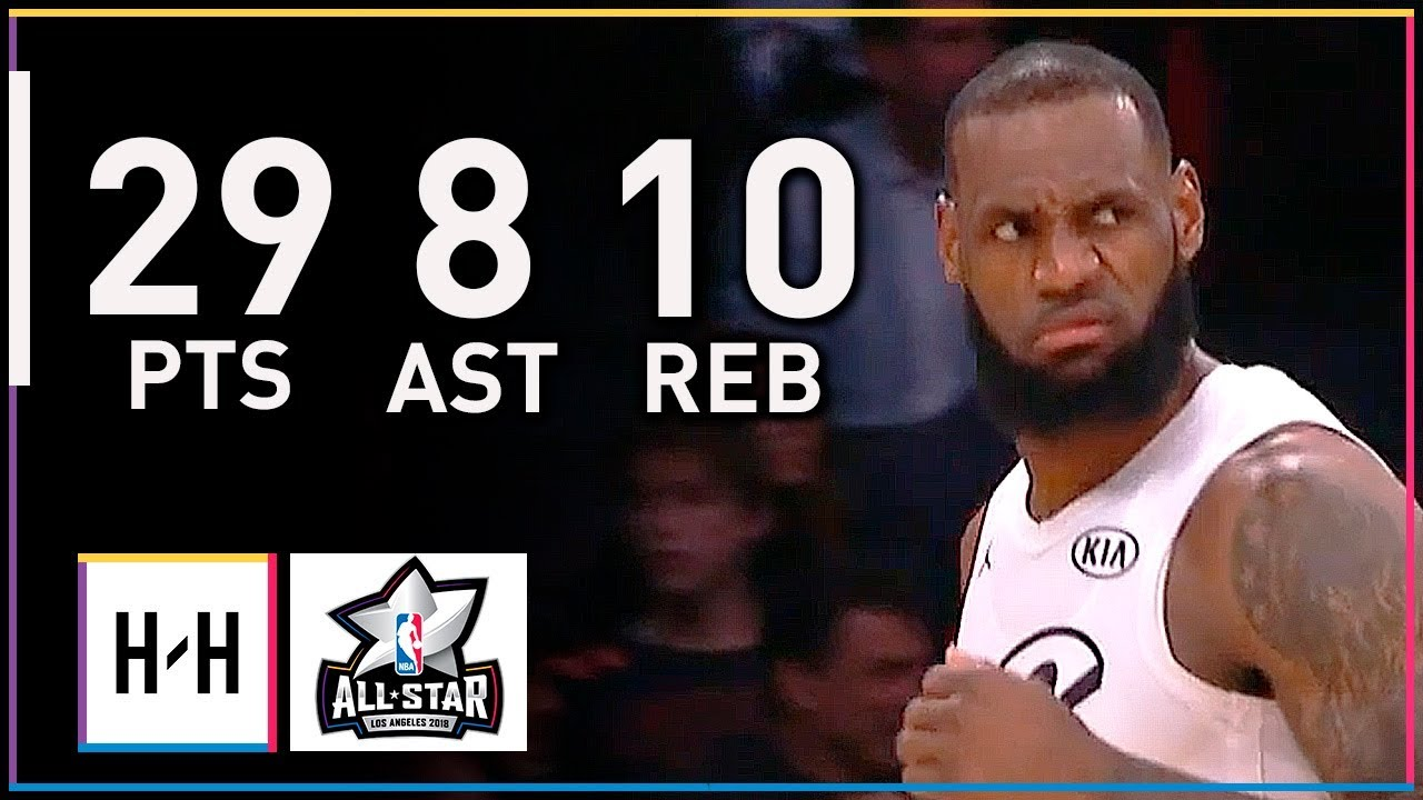 lebron-james-epic-mvp-full-highlights-at-2018-all-star-game-29-pts-10-reb-8-ast-clutch