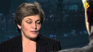Онлайн ТВ: Вся Правда О...Диетах с доктором медицинских наук Аллой Погожевой