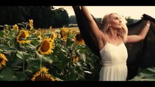 Nowator - Gdzie zachodzi słońce (official video)