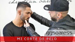 yannick ferreira carrasco hairstyle slick back pompadour men s