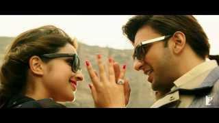 Sajde Original Karaoke Arijit Singh | Kill Dil | Dmusic Karaoke |