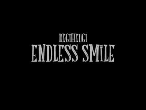 Degiheugi - Endless Smile album (Official teaser)