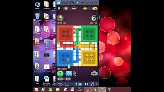 How to Download,Install and Play LUDO STAR on your Window 10/8/7 PC or Laptop