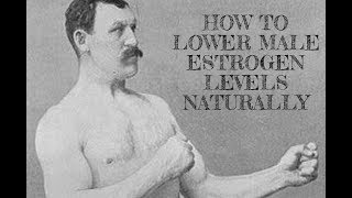 How To Lower Estrogen: Estrogen Flush Protocol 2.0