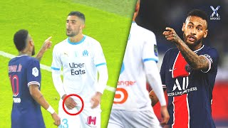 Most Disrespectful \u0026 Unsportsmanlike Moments In Football