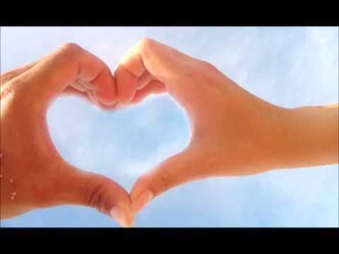 Feliz Aniversário Amor Youtube