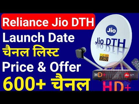Dish tv plans 70 free channels list