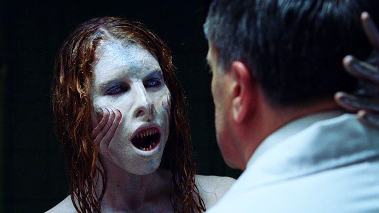 Download New Horror Movies 2019 in English Full Length Thriller Movie