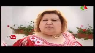 Film Ramadan 2016 Boudaw saison 4  Episode  1  افلام رمضان بوضو 4  الحلقة الاولى