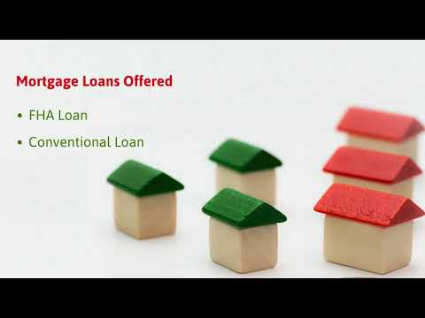 Mortgage Lenders In Corpus Christi, TX